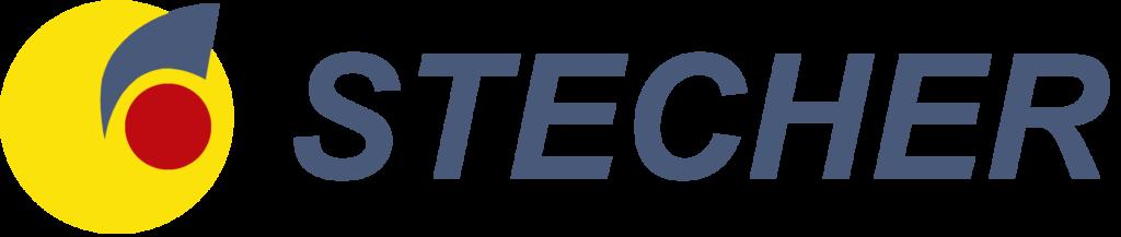 Stecher_Logo_ohne_Schatten_transparent