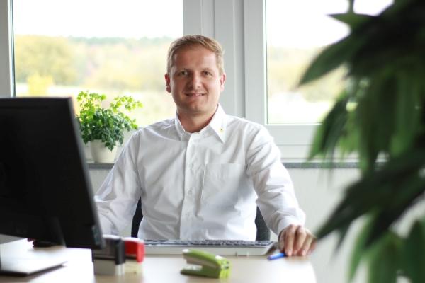 Florian Kedak