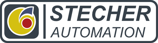 LogoStecherAutomation